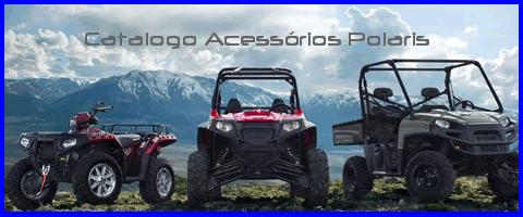 Polaris Portugal  - catalogos de acessorios polaris RZR , Ranger , e Sportsman